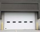 Commercial Overhead Door Dutchess County