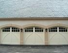 Fimble ADS Roaring 20's Carriage House Overhead Doors 10523 2