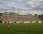 Tenney Stadium Marist College Serviced by Dutchess Overhead Doors