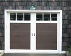 Gallery Dutchess Overhead Doors