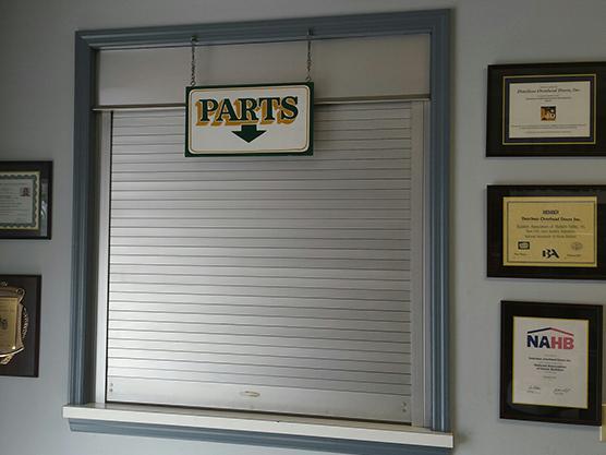 Superbe Dutchess Overhead Doors :: Garage Door Poughkeepsie NY