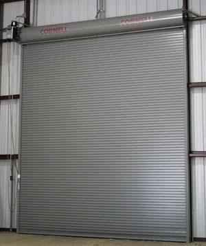 Commercial Clients Dutchess Overhead Doors