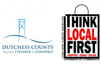 dcrcoc_think_local_first-200