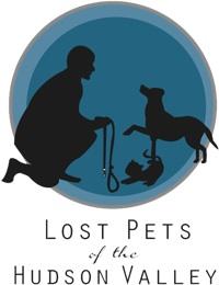 Lostpets