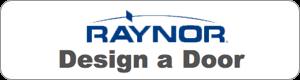 btn-raynor