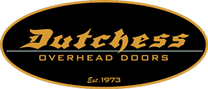 Dutchess Overhead Doors Logo