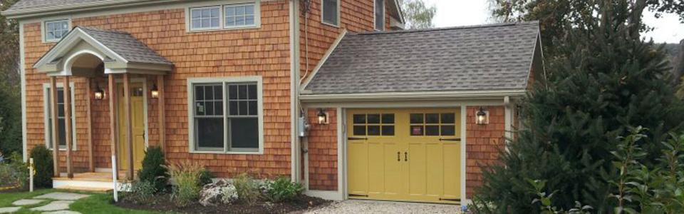 Dutchess Overhead Doors Garage Door Poughkeepsie Ny
