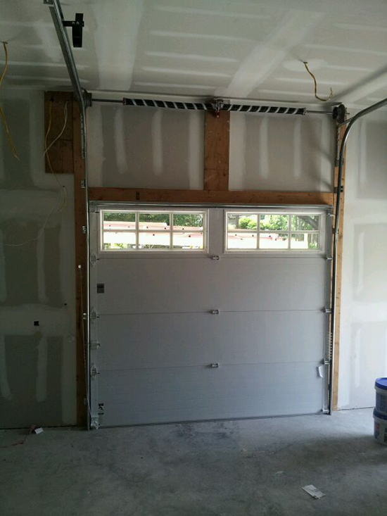 Faq Dutchess Overhead Doors